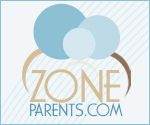 ZoneParents.com