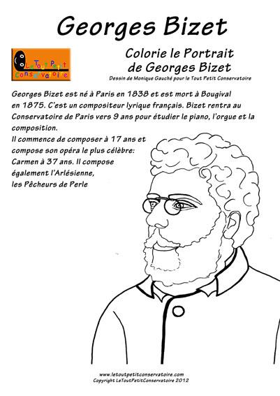 Georges Bizet Bizet - L'Orchestre De La Suisse Romande Symphony No. 1 In C Major