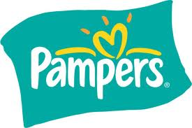pamapers