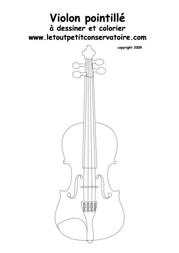 solfège en ligne violon