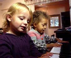 cours de musique veil musical pour enfants ecole de musique paris. Black Bedroom Furniture Sets. Home Design Ideas