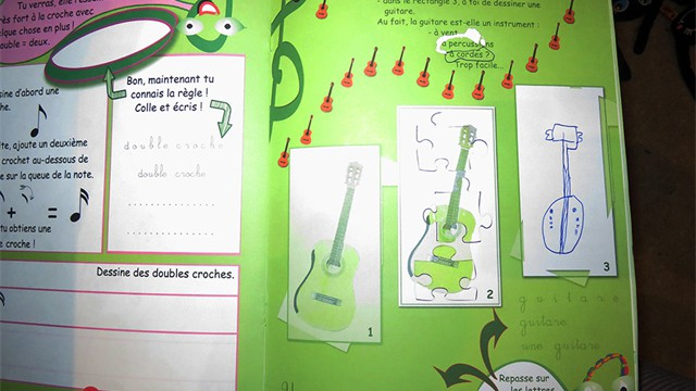 puzzle-guitare-methode