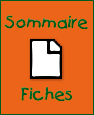 sommaire fiches solfège